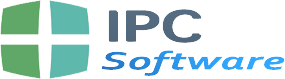 IPC Software - Interim Payment Certificate Monthly Reporting